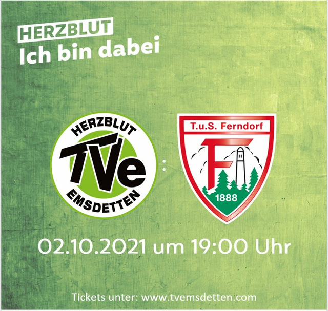 TVE-Ferndorf