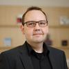Sven Weiser, Höregeräteakustikermeister