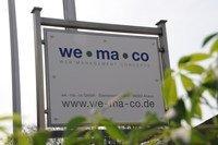 we-ma-co