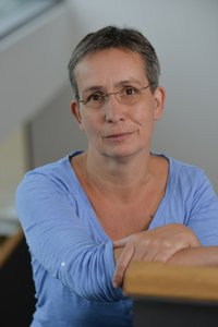 Angelika Thumel
