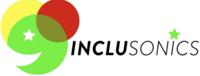 inclusonics - Rocken für Gleichberechtigung