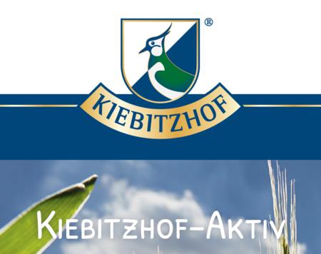 Kiebitzhof-Aktiv