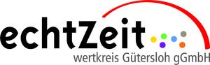 Logo echtZeit