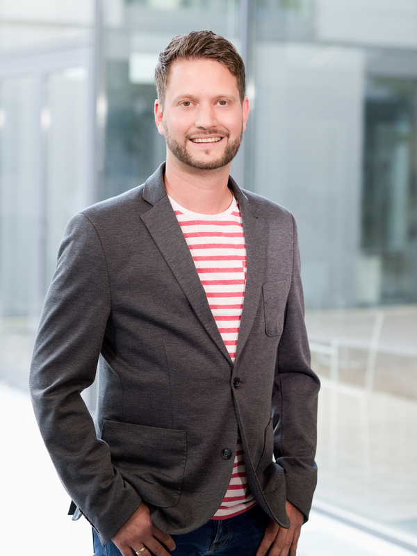 Johannes Ryll