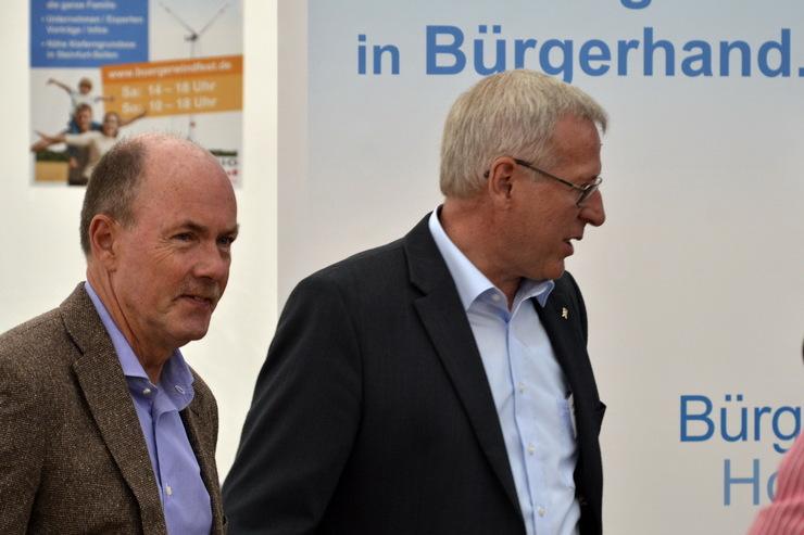 buergerwindfest-branchentreff-103