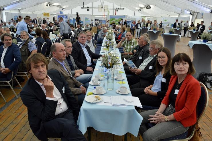 buergerwindfest-branchentreff-105