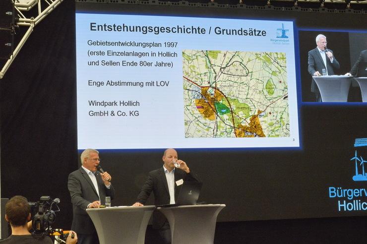 buergerwindfest-branchentreff-109