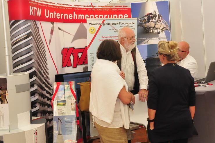 buergerwindfest-branchentreff-137