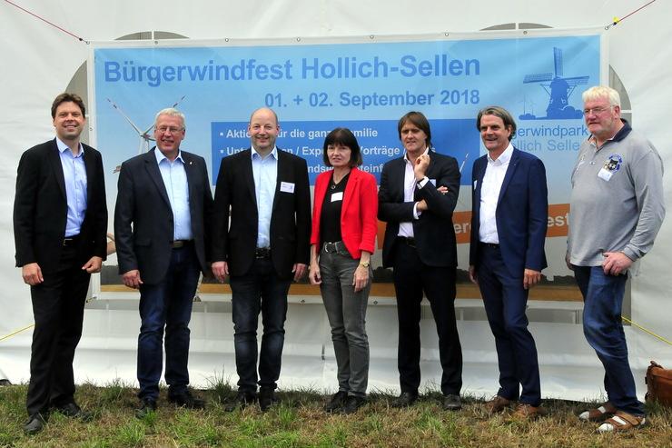 buergerwindfest-branchentreff-166