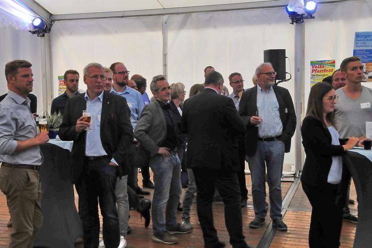 buergerwindfest-branchentreff-186