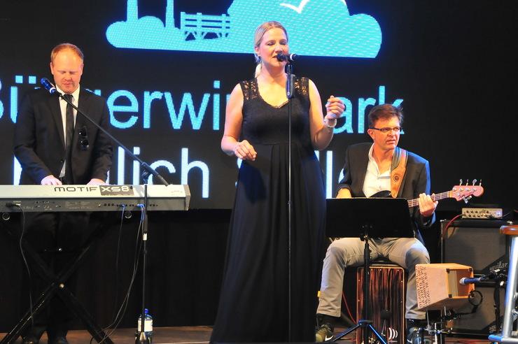 buergerwindfest-branchentreff-194