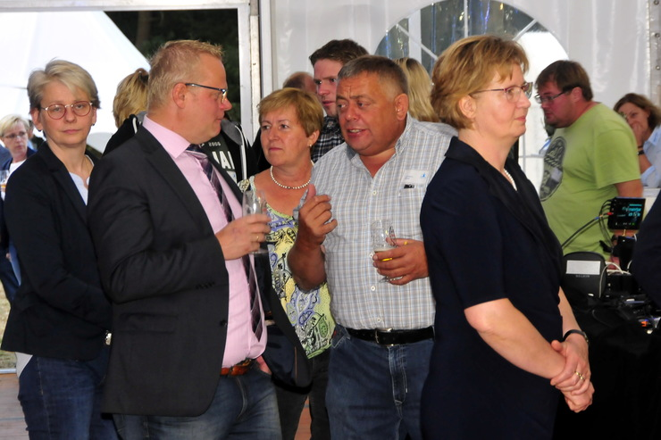 buergerwindfest-branchentreff-202