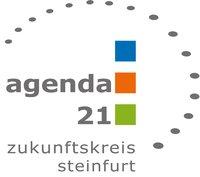 01-logo-agenda21