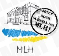 Aktions-Logo___jetzt noch schnell ins MLH