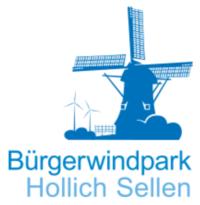 buergerwindpark-logo
