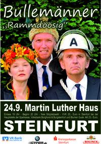 bullemaenner-plakata3