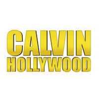 calvin-holly-logo