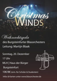 christmas-winds