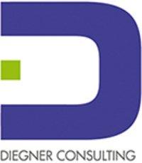 diegner-logo-web