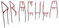 dracula-font