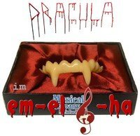 dracula-im-mlh-2