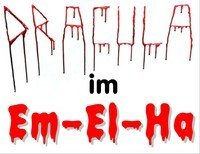 dracula-mlh