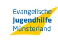 evjugendhilfe-logo