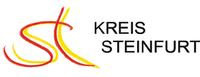 kreis-steinfurt-logo