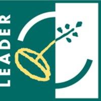 leader-logo-marginal