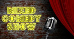 mixed-comedy-1-cut