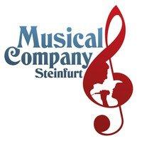 musical-comp-logo