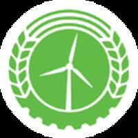 nlf-logo