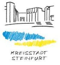 stadt-st-logo-cut