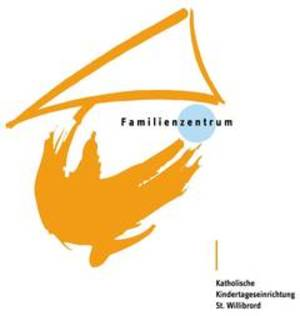 willibrord-logo